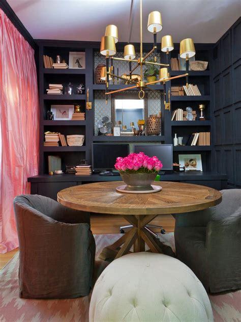 genevieve interior designer genevieve gorder s best designs hgtv design hgtv