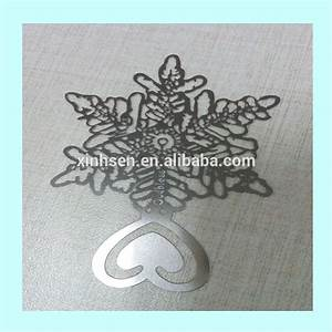 chemical etching small metal letters for crafts buy With small metal letters for crafts
