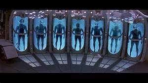 Event Horizon (1997) Review