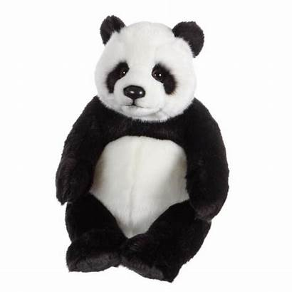 Urs Panda Din Jucarie Jadflamande Ursuleti Jucarii