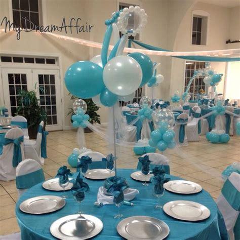 Tiffany And Co Decorating Ideas Elitflat