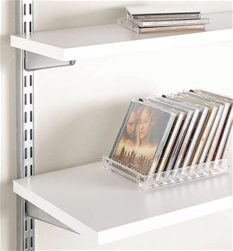 melamine shelving white melamine shelves the container