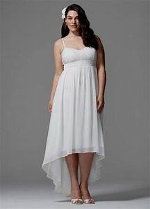Plus Size Short Country Wedding Dresses Naf Dresses