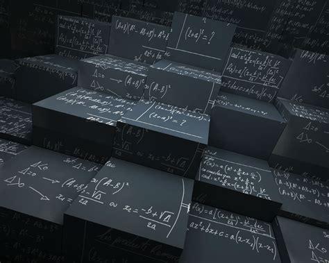 Big Bang Made Wallpaper Quantum Physics Wallpaper 69 Images