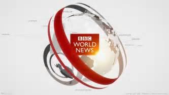 <b>BBC World News</b> Wallpapers, <b>BBC World News</b> Myspace ...