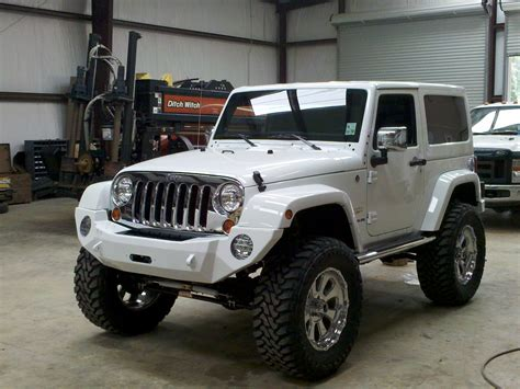 4 Door Jeep Rubicon For Sale Autos Post