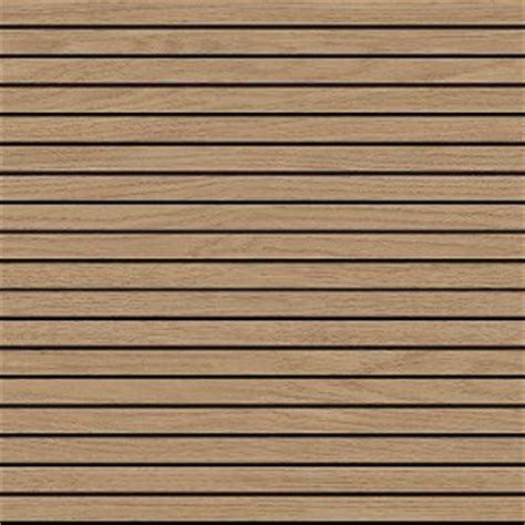 Platelage Bois Texture by Wood Decking Textures Seamless