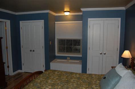 Home Design Exciting Bedroom Closet Bedroom Closet Ideas