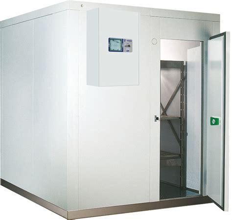 soupape de d ompression chambre froide chambres froides modulaires chambres froides froilabo