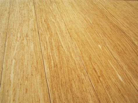 strand woven bamboo flooring problems pin strand woven bamboo flooring on