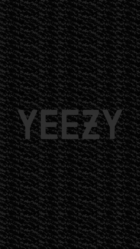 Yeezy Iphone 11 Wallpaper by P ι N т E R E ѕ т Wavyĸιara Wallpapers Hypebeast