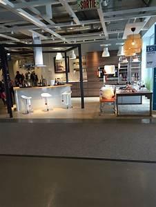 Horaire Ikea Caen : ikea horaire d ouverture dimanche ~ Preciouscoupons.com Idées de Décoration