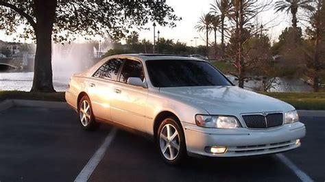 auto air conditioning service 1998 infiniti q parental controls find used 1998 infiniti q45 base sedan 4 door 4 1l in orlando florida united states for us
