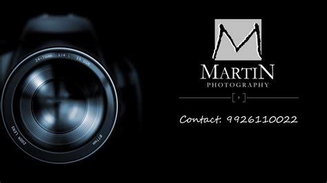 photography logo wallpaper wallpaperhdccom