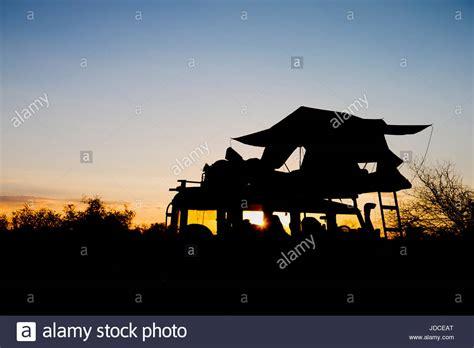 box da tetto per auto prezzi tenda da tetto auto columbus usata vendo tende autohome