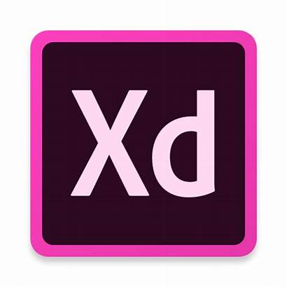 Xd Adobe Windows App Pc Bit Version
