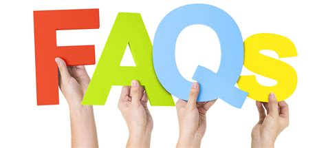 frequently asked questions david weekley homes