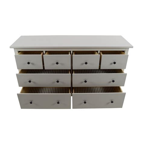 8 drawer dresser ikea 49 ikea ikea hemnes 8 drawer dresser storage