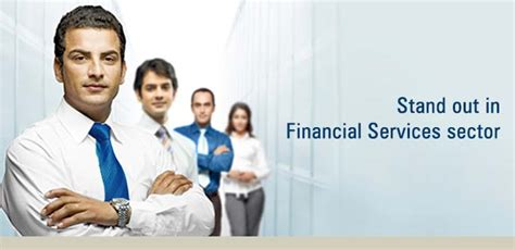 Certified Financial Planner (cfp) Course  Icici Direct. Sharepoint Certification Training. Puerto Plata Luxury Resorts Db2 Data Types. Health Science Degrees Online. Marquee Nightclub Dress Code. Can Glasses Correct Vision Install A Deadbolt. Varicose Veins Treatment Nyc. B2b Telemarketing Companies Imac Help Desk. American Trucker Association Abc 123 Dental