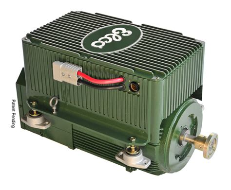 Electric Motor For Boat by Electric Inboard Boat Motors Electric Drives