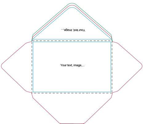 envelope address template free envelope printing template calendar template letter format printable holidays usa uk