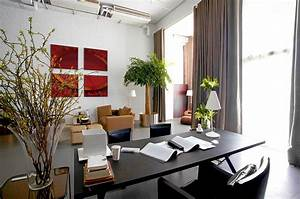 Feng Shui Home Office : feng shui for home office photos ideas ~ Markanthonyermac.com Haus und Dekorationen