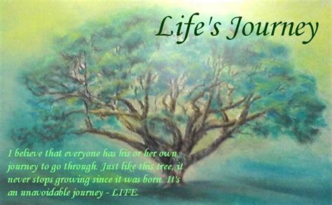 Can You Stand To Be Blessed by Journey Life Giving Words Of Hope Amp Encouragement By