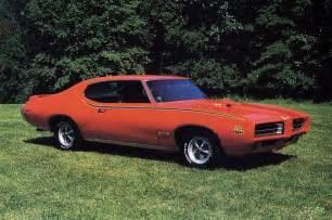 81 corvette for sale 1968 pontiac gto judge car pictures