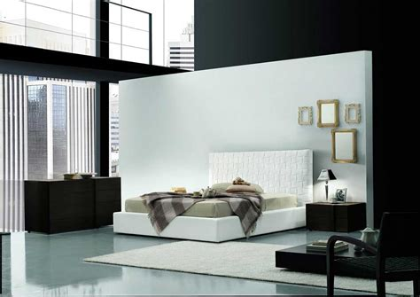 bedroom furniture for interior design bedroom white bedroom furniture for modern design ideas amaza design