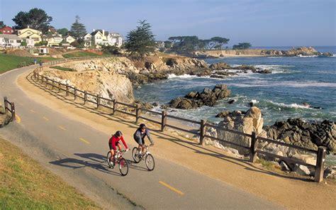 Americas Best Little Beach Towns Travel Leisure