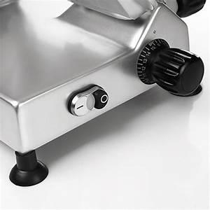 Herd 220 Volt : graef solido 220 aufschnittmaschine 230 volt messer ~ Michelbontemps.com Haus und Dekorationen