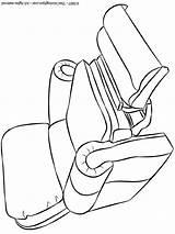 Misti Getdrawings sketch template