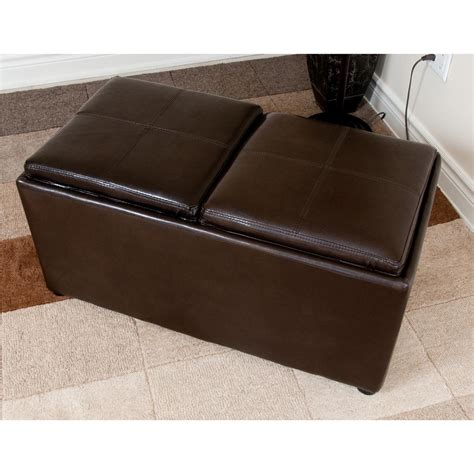 what is an ottoman used for what is an ottoman used for home design