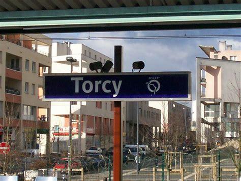 bureau vallee augny torcy seine et marne wikipédia