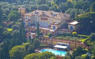 world s most expensive homes 2011 updated overseas property mall