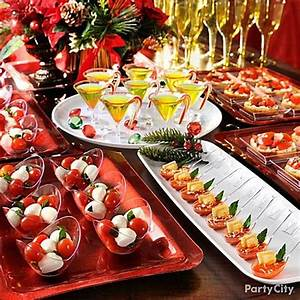 Best 25 Christmas cocktail party ideas on Pinterest