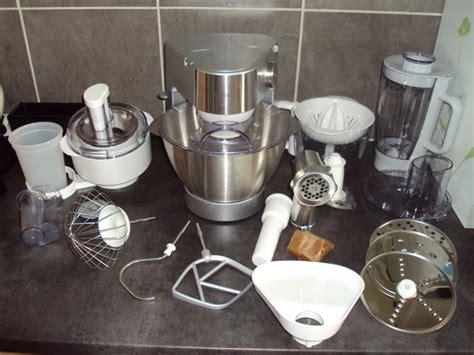 cuisine pourrie pourrie gâtée à noël comme à la maison