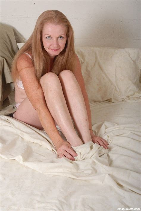 old spunkers set 49 at mature sex pictures