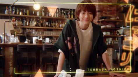 Coffee & vanilla is a 2019 japanese drama starring fukuhara haruka and sakurada dori. 咖啡和香草 第6集 Coffee and Vanilla Ep6 | BALAIDOL
