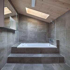 Bad Fliesen Legen : emejing badezimmer fliesen legen ideas house design ~ Sanjose-hotels-ca.com Haus und Dekorationen