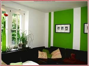 Wohnzimmer Ideen Grün : wohnzimmer streichen ideen gr n 3zaobibi wohnung pinterest ~ Lizthompson.info Haus und Dekorationen