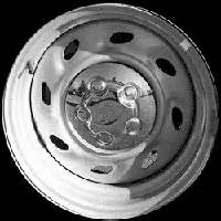 ford ranger lug pattern lena patterns