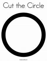 Coloring Circles Circle Printable Mandala Adults Popular Clip Library sketch template