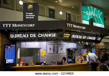 bureau de change birmingham airport heathrow bureau de change 28 images bureau de change