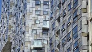 The Carbuncle Cup award for the worst new building