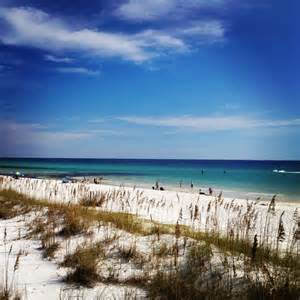 Henderson Beach Destin FL