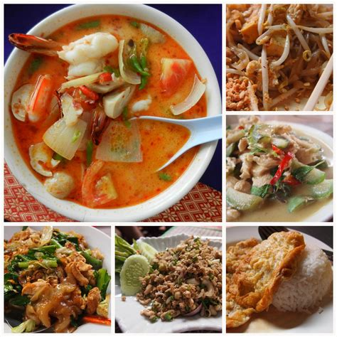 guide cuisine food for beginners travel family