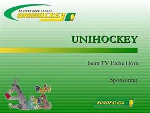 Tv Eiche Horn : tv eiche horn abt unihockey ~ A.2002-acura-tl-radio.info Haus und Dekorationen