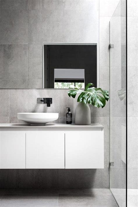Bathroom Lighting Perth by The Wasley Home By Dalecki Design Perth Australia Home
