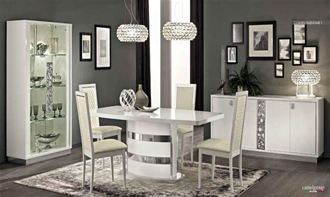 modern dining room sets chair furniture fetching sitting room